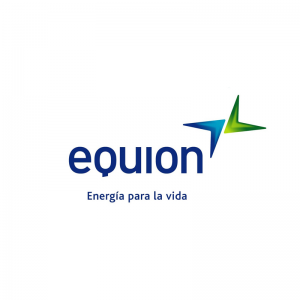 Equion - Proyecto