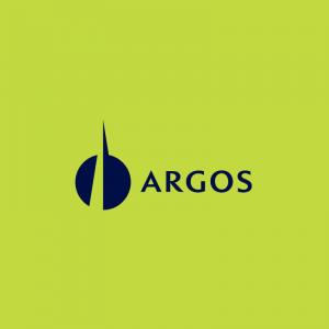 Logo - Argos