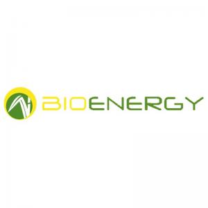Logo - Bioenergy
