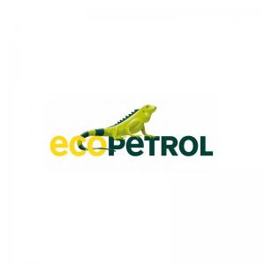 Logo - Ecopetrol