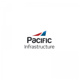 Logo Pacific Proyecto