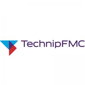 Logo Technip Proyecto
