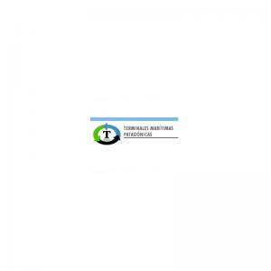 Logo Terminales Proyecto