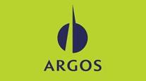 Argos_01