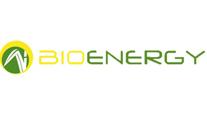 Bioenergy_01