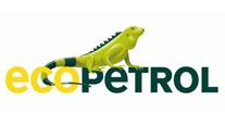 Ecopetrol_01