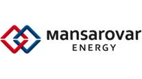 Mansarovar_01