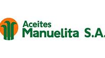 Manuelita_01