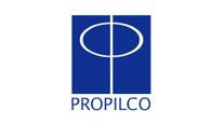 Propicol_01
