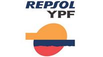 Repsol_01