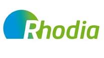 Rhodia_01