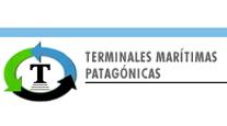 Terminales_01