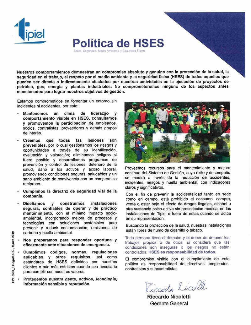 Politica HSES 2017_1-Emision (002)