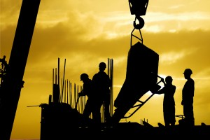 Construcción-300x200